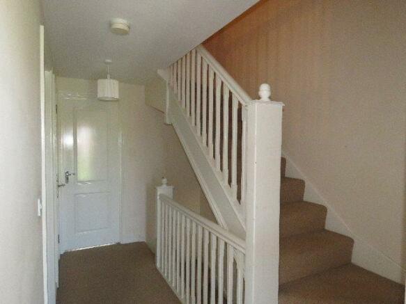 6 Holbeach Terrace S