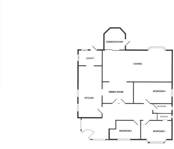 Acacia new floor plan.jpg