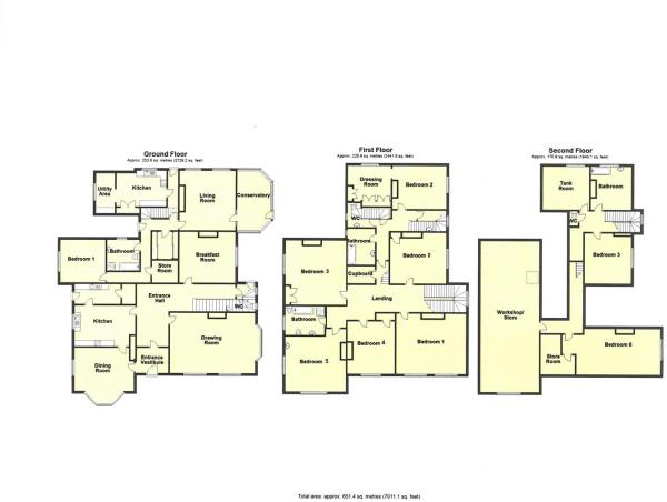Floor plan updated.jpg