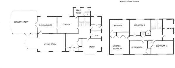 Floor plan - rev.jpg