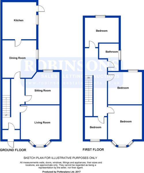 24 Lothian road floor plan.jpg