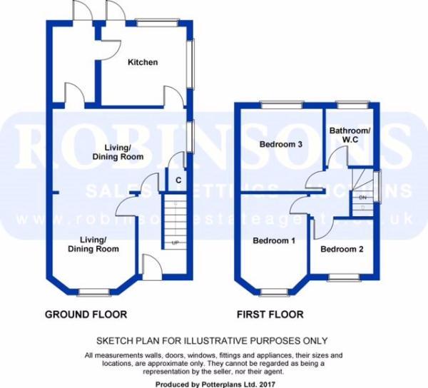 Floorplan 1 Britain.jpg