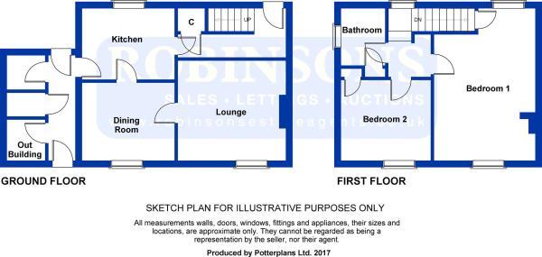 123 Ingram Road Plan.jpg