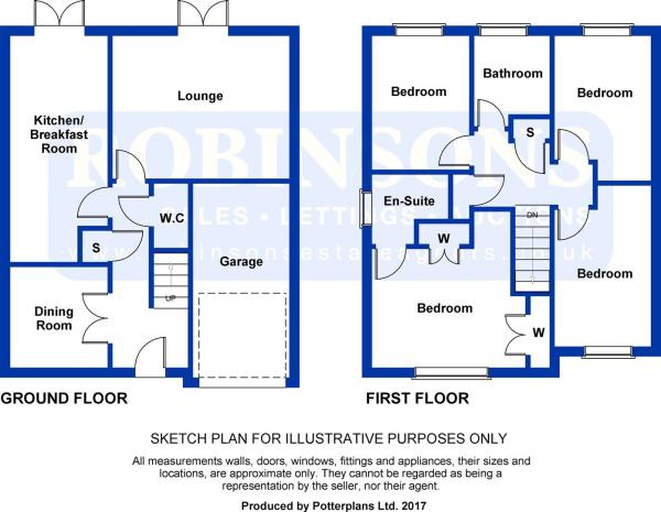 10 Spring Lodge Gardens Plan.jpg