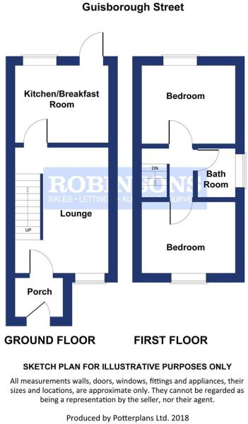 37 Guisborough Street floor plan.jpg
