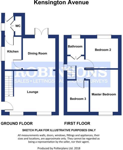 Kensington Avenue floor plan.jpg