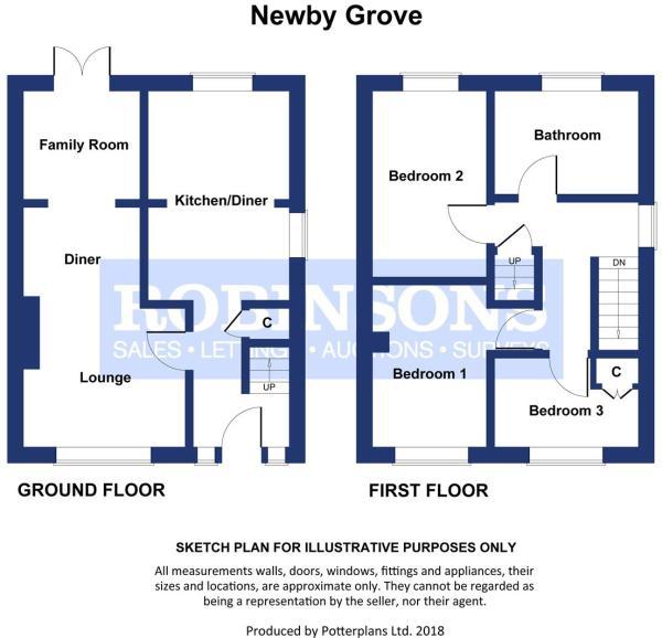 1 Newby Grove.jpg