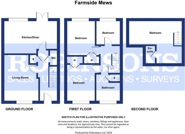Farmside Mews Floor plan.jpg