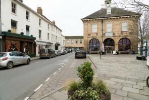 Photo of The Woolpack, Market Street, Warwick, Warwickshire, CV34