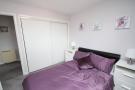 Bedroom (2nd shot)