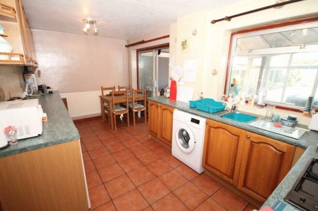 dining kitchen1