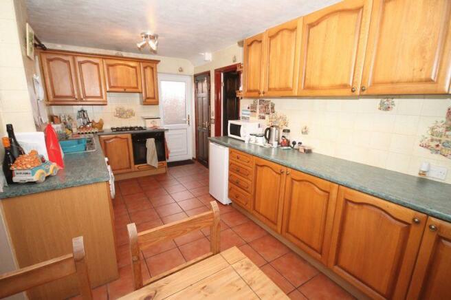 dining kitchen2