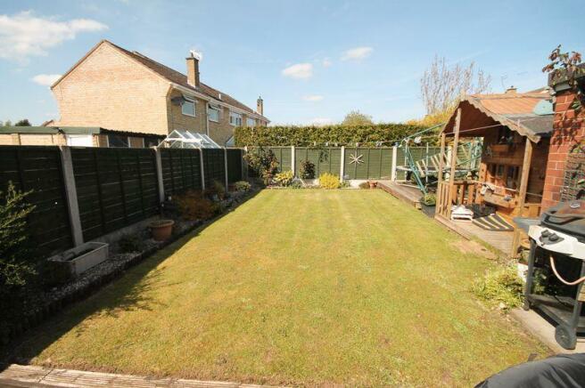 rear garden2