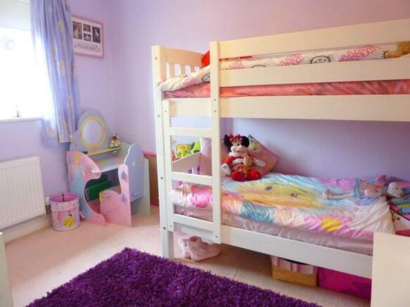 Bedroom Two.jpg