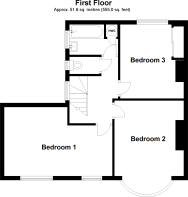 First Floor Revised 2