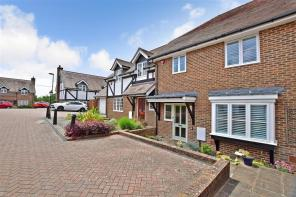 Photo of Luggs Close, Billingshurst, West Sussex