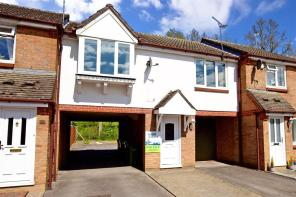 Photo of Jay Close, Southwater, Horsham, West Sussex