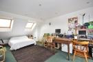 Bedroom 1 Loft Room