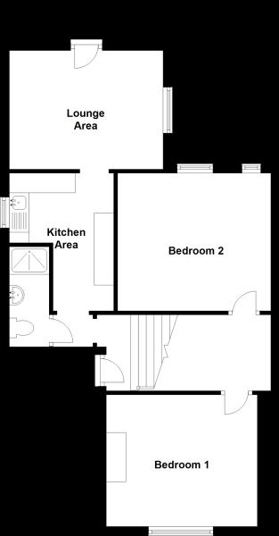 Split First Floor