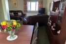 Lounge & Diner