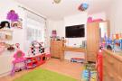 Play Room/ Bedroom 2