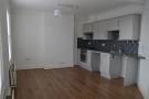 Kitchen/Lounge Area