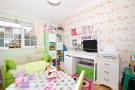Family Room / Bedroom 4