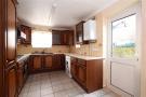 Kitchen /Breakfast Room