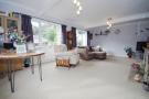 Lounge/Dining Rm