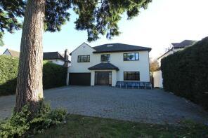 Photo of Garratts Lane, Banstead