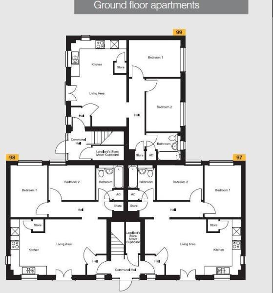 Park Place - ground-floor apartments.jpg