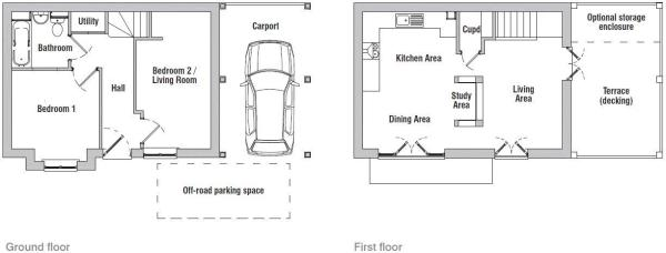 Hexham-floor plan.jpg