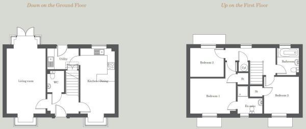 The Maple - floor plan.jpg