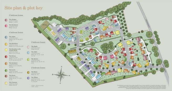 Site Plan & Plot Key.jpg