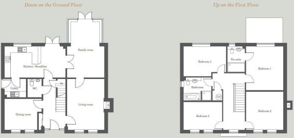 The Sycamore - floor plan.jpg