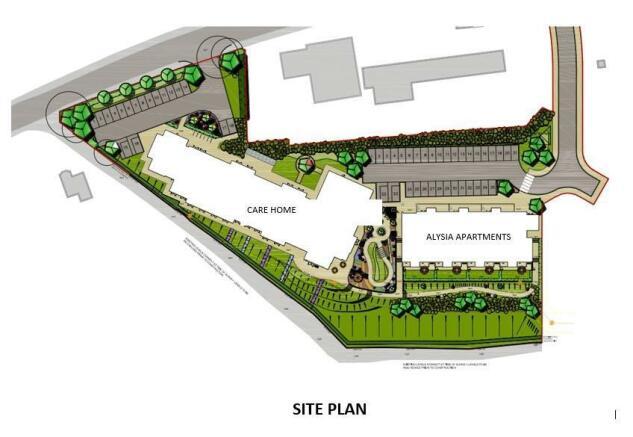 Alysia Site Plan (002).jpg