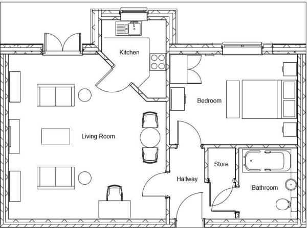 alysia homes - one bed.jpg