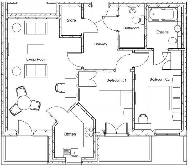 alysia homes - two bed.jpg