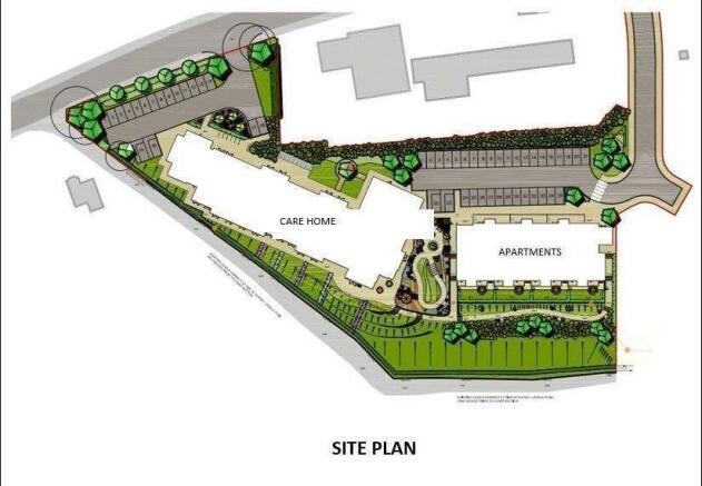 alysia apartments - site plan.jpg