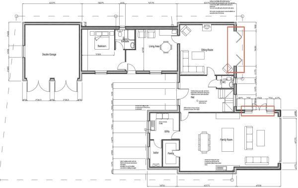 plot 2 & 3 -ground floor.jpg
