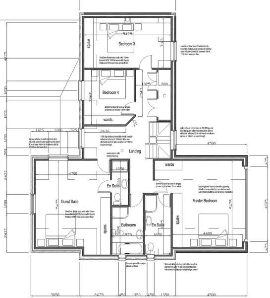 plot 2 & 3 -first floor.jpg
