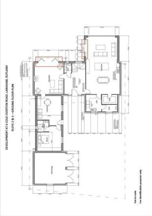 Plots 2 & 3 - ground floor plan.jpg