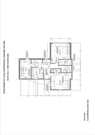 Plots 2 & 3 - first floor plan.jpg