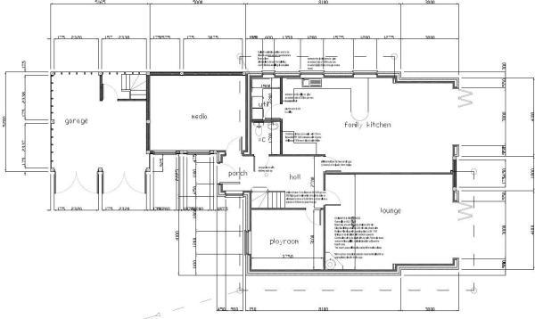 Plot 1 - ground floor plan.jpg