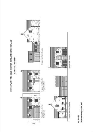 Plot 1 - elevations.jpg