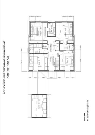 Plot 1 - first floor plan.jpg