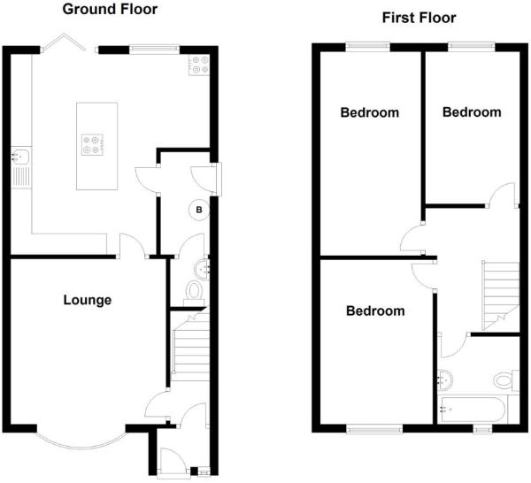 19 St. Marys Road, Manton - floor plan.jpg