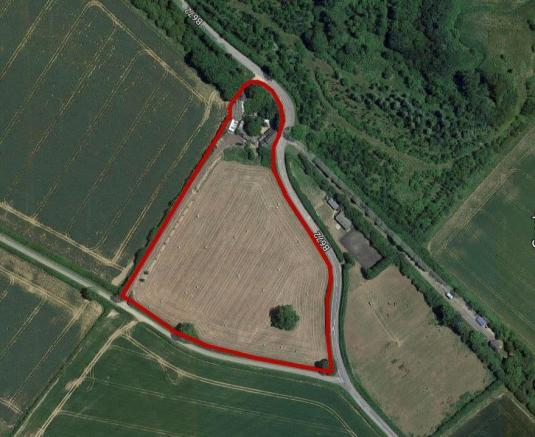 Location Plan - property edged.jpg