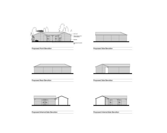 stables and haybarn - proposed elevations.jpg