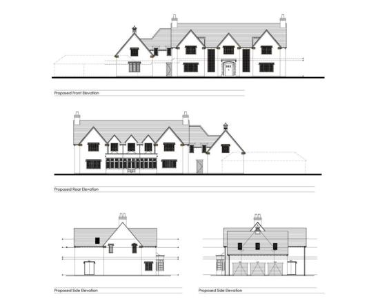 house - proposed elevations.jpg
